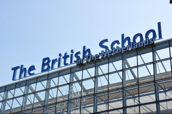 International Schools: Brain drain or Letters of Marque?